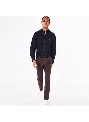 Gant Pantolon Siyah